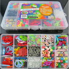 looms bracelet kit images New rubber bands loom bands bracelet charms diy accessory case jpg