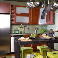 redecor your home decoration with perfect simple kitchen appliance