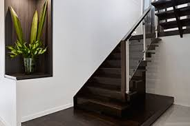 U Stairs Design Building A Storey Home Discover Everything You Need To