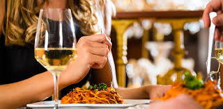 ciao jamaica a negril restaurant serving italian u0026 jamaican