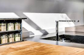 plane de travail cuisine plan de travail cuisine et salle de bain sur mesure