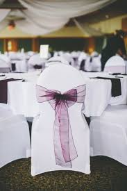 event chair covers 12 best wedding and event chair covers images on chair