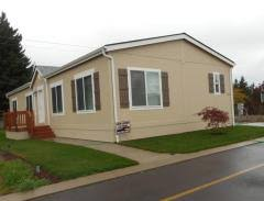 4 Bedroom Houses For Rent In Salem Oregon 45 Manufactured And Mobile Homes For Sale Or Rent Near Salem Or