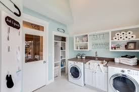 Contemporary Laundry Room Ideas Contemporary Laundry Room Ideas Laundry Room Beach Style With