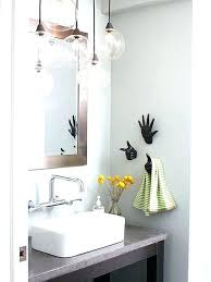 Pendant Lighting In Bathroom Bathroom Lighting Uk U2013 Selected Jewels Info