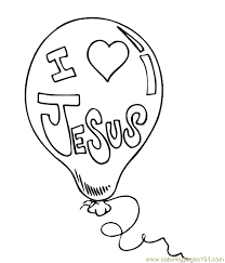 free sunday school coloring pages free sunday school coloring sheets free printable christian coloring