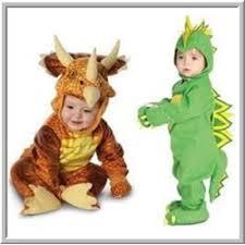 Toddler Dinosaur Costume Kids Dinosaur Costume