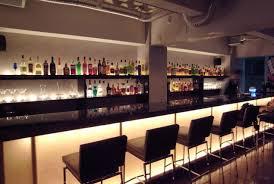 Barn Style Houses Bar Modern Home Bar Breathtaking Home Bar Plans U201a Beguile Diy