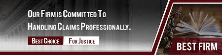 trusted attorneys car accident lawyer los angeles ca most
