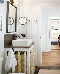 Tiny Bathroom Sink by 204 Best Tiny Bathrooms Images On Pinterest Bathroom Ideas Room