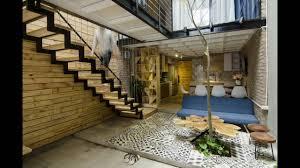 Home Design Building Blocks Very Small Home Design Home Design Ideas Befabulousdaily Us