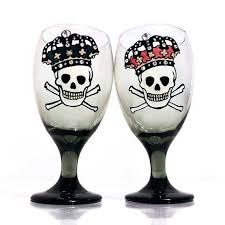 1208 best day of the dead sugar skull images on pinterest