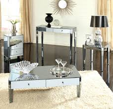 Argos Side Tables Mirror Bedside Table Argos Mirror Bedside Table Ikea Mirror