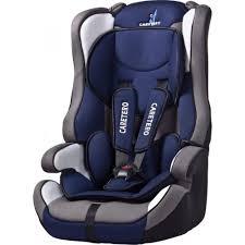 siège auto sécurité tero 285 siège auto avec ceinture de sécurité 5 points et dossier