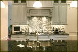 kitchen tile idea backsplash tile ideas for kitchen home design ideas