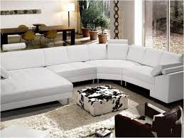 Inexpensive Leather Sofa Sofas Amazing Sofa Designs For Small Livings Interior Decorating