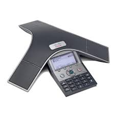 cisco unified ip 7937g conference phone a grade from 450 pmc