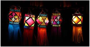 home decor ideas for this diwali