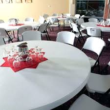 60 inch round table seats 60 inch round dining table seats how many medium size of winning