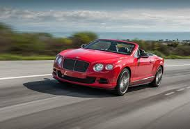 bentley continental convertible ultimate road trip to belmond el encanto in the bentley