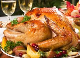 7 thanksgiving turkey facts you probably didn t consumer