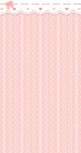 Polka Dot Wallpaper Free Custom Box Background Pink Polka Dots By Riftress On