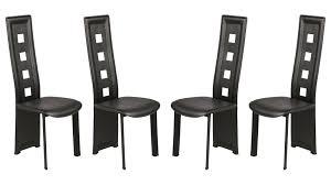 chaises m daillon pas cher d licieux chaise pas cher mdaillon chre medaillon
