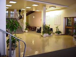 Flooring Plans Flooring Ceramic Foyer Flooring For Modern Home Interior