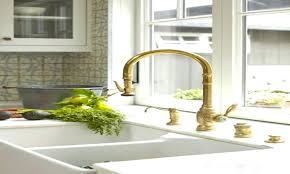 best kitchen faucets 2013 best kitchen faucets consumer reports excellent delta 4 hole