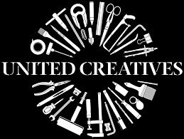 united creatives home