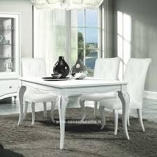 tavoli sala da pranzo allungabili tavolo quadrato allungabile 110 170x110 mobili casa idea stile