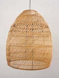 suspension maison du monde schooley bamboo l urchen amazing products