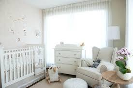 Nursery Decorating Ideas Uk Furniture For Nursery Modern Baby Furniture From Crane