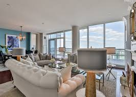 trumps penthouse sold penthouse trump parc stamford prime sites connecticut