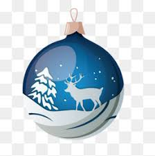 vector christmas ball christmas elements christmas tree png and