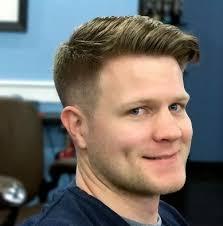 google model rambut laki laki 10 trend model rambut pria kantoran rapi dan sopan trend model rambut