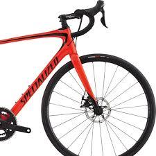 sport authority bikes the reaction mountain bikes sports authority from