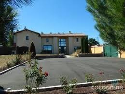 maison 5 chambres a vendre maison 5 chambres à vendre loire atlantique 44 vente maison 5