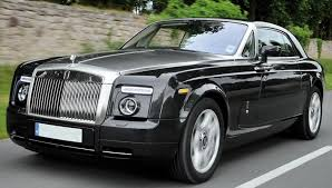 highest price car rolls royce breaks its own record registers highest sales in the