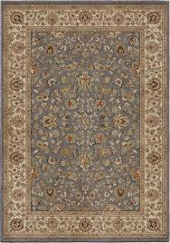 orian rugs insanely soft oriental julie anne gray rug
