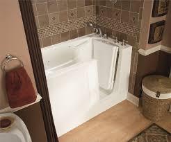 eastern michigan ada compliant bathrooms ada compliant baths