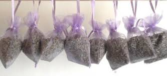 lavender flowers with dried lavender flowers craft ideas and recipes feltmagnet