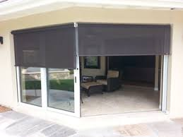 Retractable Awnings San Diego San Marcos Retractable Awnings