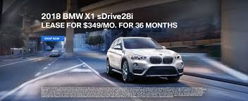 bob smith bmw used cars bmw of beaumont used bmw car dealer serving port arthur
