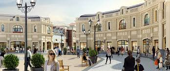 designer outlets mcarthurglen expands its designer outlets in europe