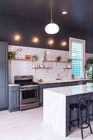 minimal kitchen design 12 beautiful simple and minimalist kitchen designs simple studios