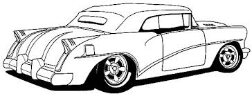 coloring page pippis coloring pages kids coloring pages 0 old cars