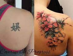 butterflies and lilies tattoos pinterest tattoo tatting and