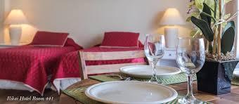 Ilikai Hotel Floor Plan Vacation Rentals U2013 Alohanarentals Com