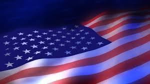 Cool American Flag Wallpaper Rustic American Flag Wallpaper 49 Images